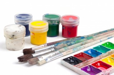 Creatively Expensive – The Reasons Artists Use in Setting Their Artwork Prices