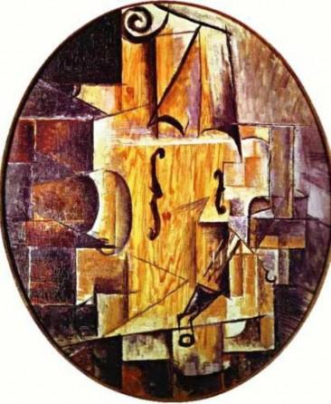 PABLO PICASSO – ARTIST EXTRAORDINAIRE