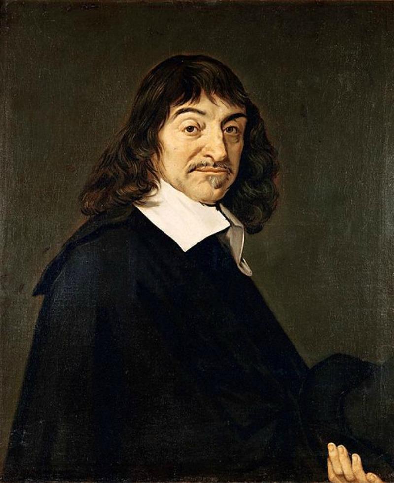 Frans Hals Art