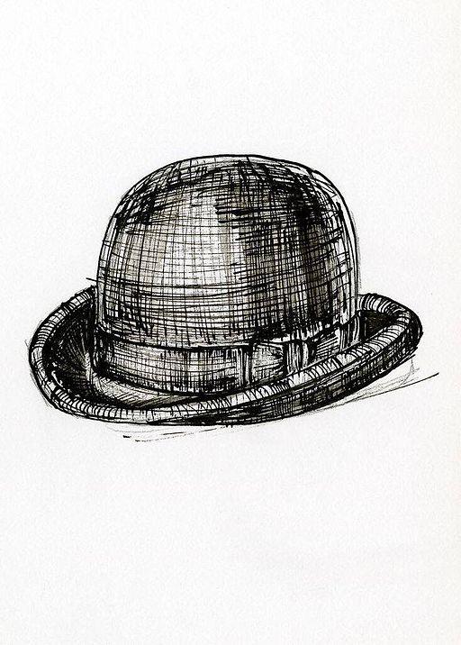 Rene Magritte Art