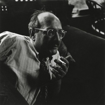 RECTANGLES OF COLOR: REFLECTING IMAGES AND THE SPIRITUALITY OF MARK ROTHKO