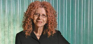 BARBARA KRUGER: FEMINISM IN POSTMODERN ART