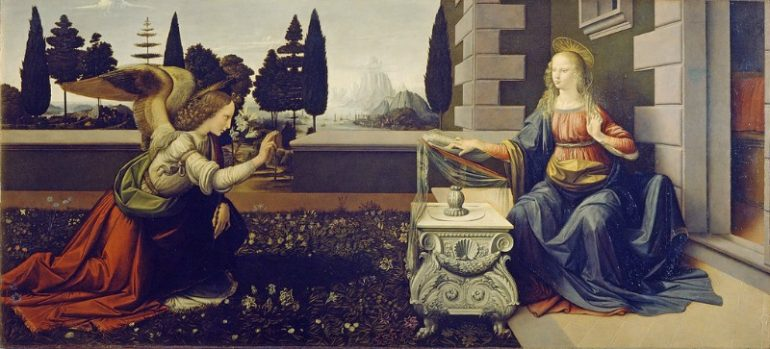 The Role of Florence in the Renaissance Period and How It Evolved With the Existing Influences