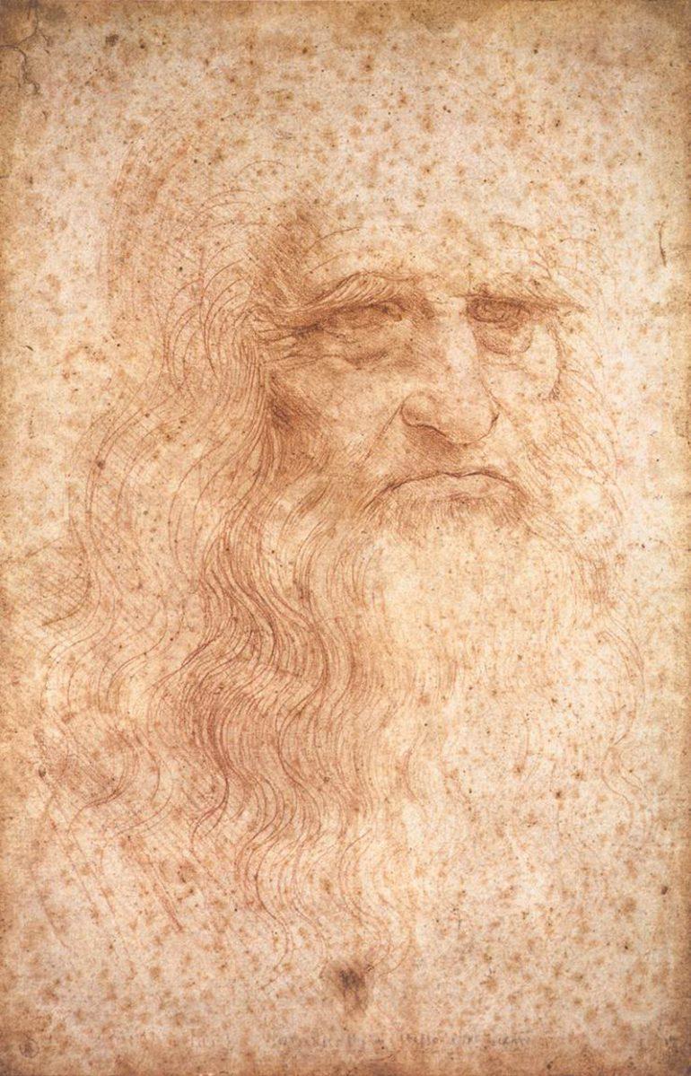 Leonardo Da Vinci's Last Supper and Some of Its Secrets Revealed