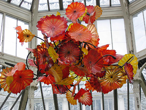 chihuly-at-kew-gardens