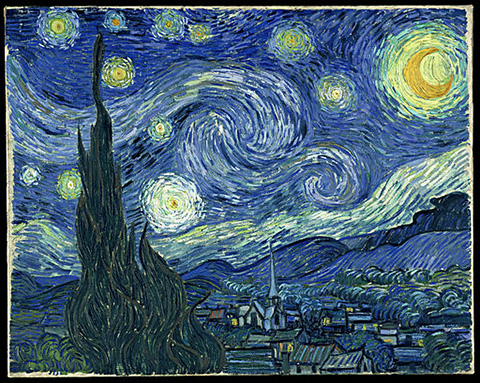 vangogh-starry-night-ballance