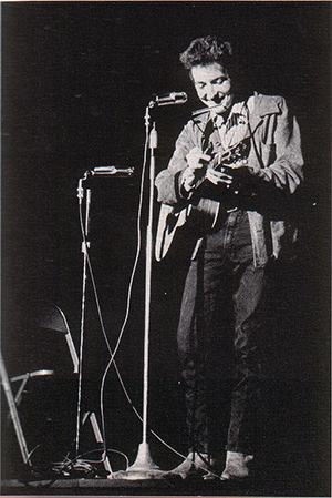 bob-dylan-in-november-1963