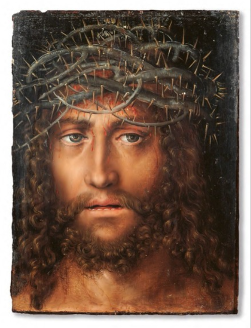 lucas-cranach-the-elder-kopf-des-dornengekronten-christus