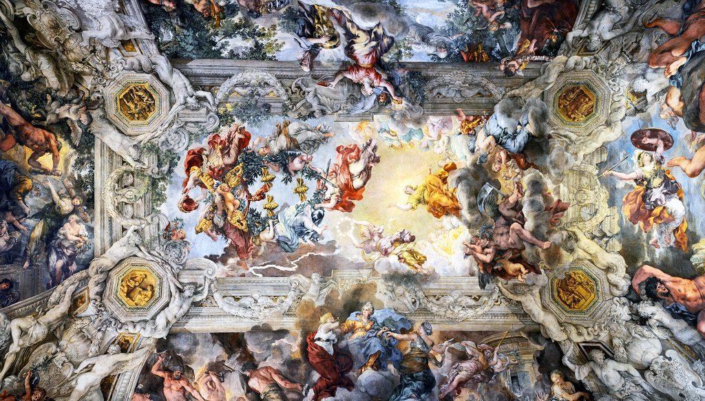 Ceiling_of_Palazzo_Barberini