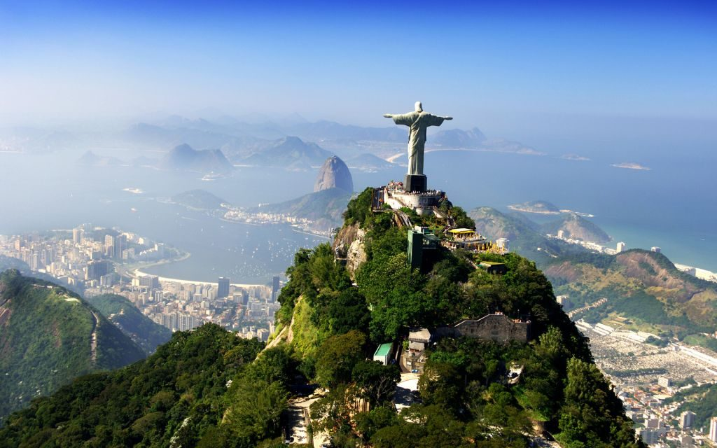 christ-the-redeemer-statue-4