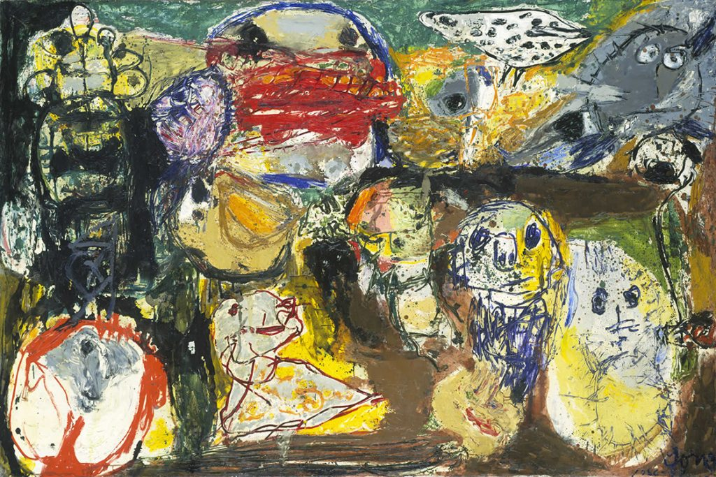 asger-jorn-letters_to_my_son