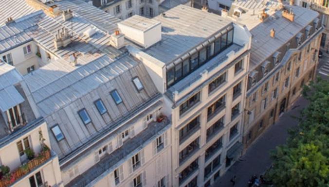 paris-college-of-art-518d115ed8031