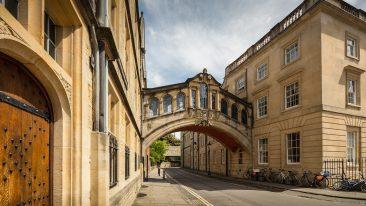 Top Art Universities In the World