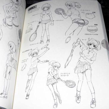 Why Your Art Teacher Hates Anime Art?