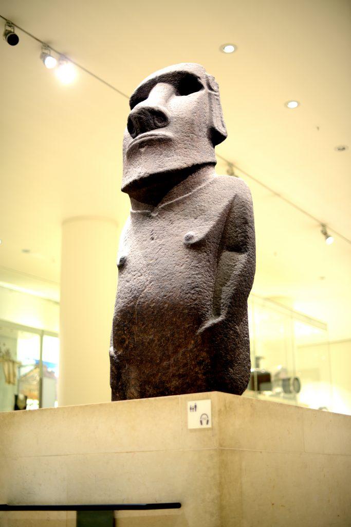Angled_View_of_the_Hoa_Hakananai'a_Statue