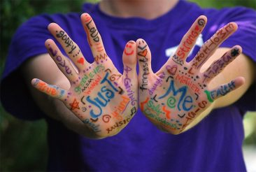 Art Therapy: An Effective Wellness Solution
