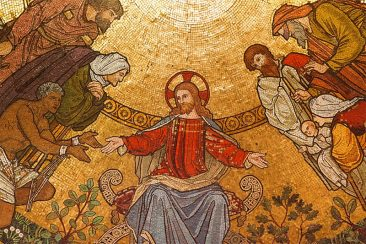 Everything You Need to Know About Christian Art