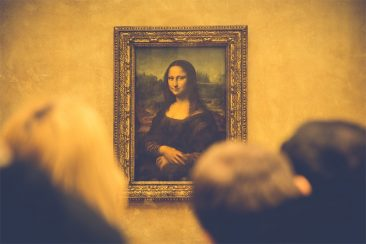 Why You Should Consider Investing In Art
