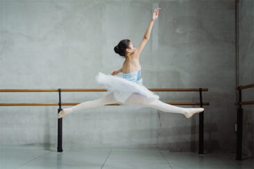 The Benefits of the Performing Arts for Kids