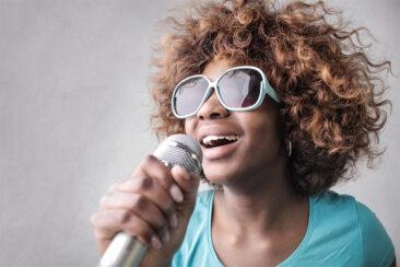 Understanding Tone Deafness: Can You Still Sing?