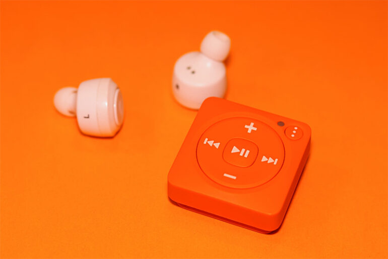How the Rise of Portable Music has Impacted a Generation