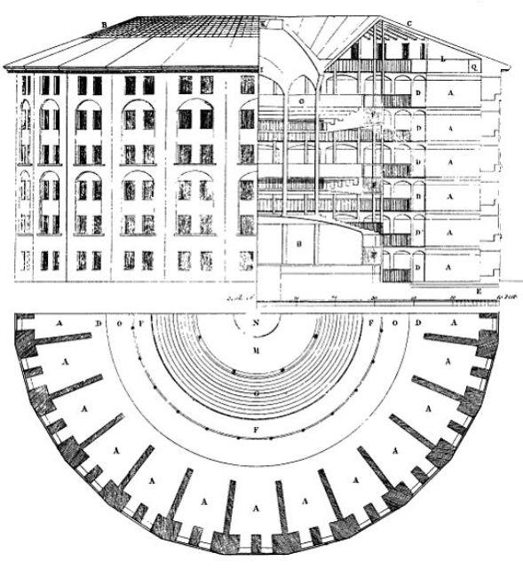 Public Domain / Wikimedia.org
