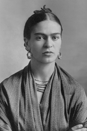 Exotic Artist Benchmarks the Surrealism Movement: How Frida Kahlo Changed the Way We Look At Art