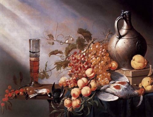 Harmen van Steenwyck Art