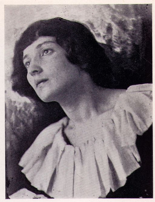 bella-chagall