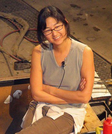 The Works of Maya Lin: Vietnam Veterans Memorial and More