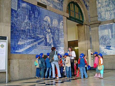 porto-train-station