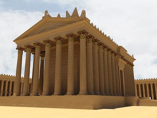 temple-of-bel