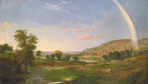 robert-ducanson-art