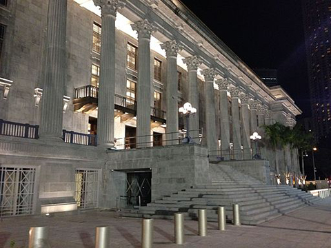 former_city_hall_side_of_the_national_gallery_singapore