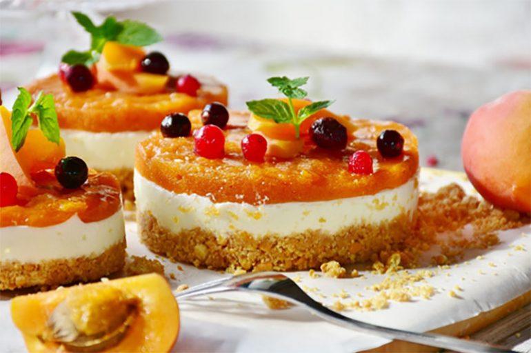 When Cakes Looks Like Something Else: The Art of Cake Decorating
