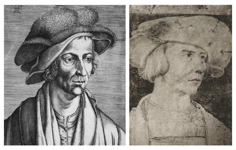 JOACHIM PATENIER: 16TH-CENTURY LANDSCAPE PIONEER