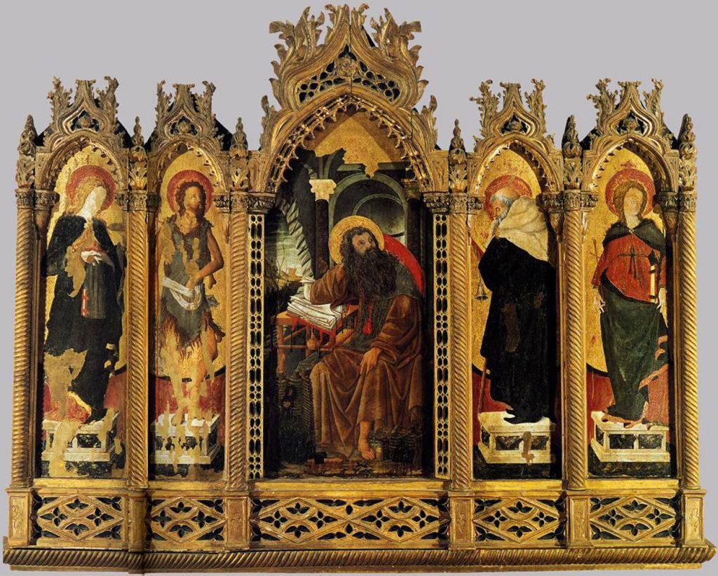 squarcione_francesco_2_de_lazara_altarpiece