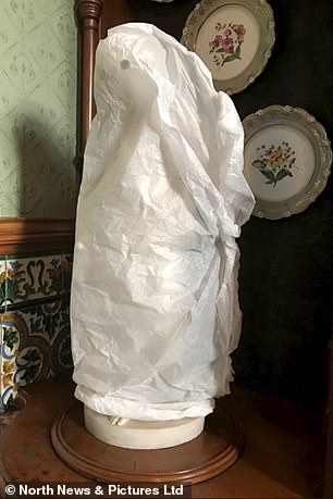 5792270-6354937-A_statue_on_the_upstairs_floor_at_Cragside_covered_in_a_plastic_-a-28_1541456192053