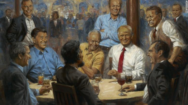 181015160552-republican-club-painting-exlarge-169