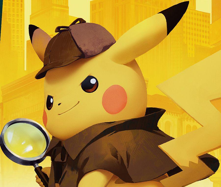detective_pikachu_crop
