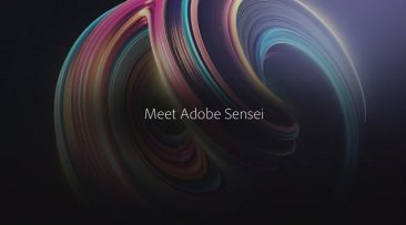 How Adobe's AI Research Now Helps Digital Artists