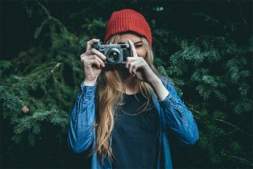 Quintessential Photography Tips For Beginners