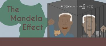 Rediscovering The Mandela Effect and Its Neuroscience