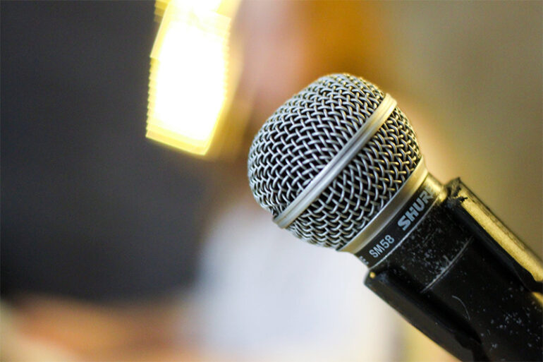 Backup Singers: The Unsung Heroes of the Music Industry