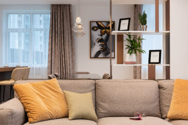 Art Decorating at Home: Why it is Important