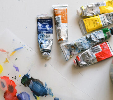 The True Cost of Art: A Freelance Artist's Guide to Pricing Your Art