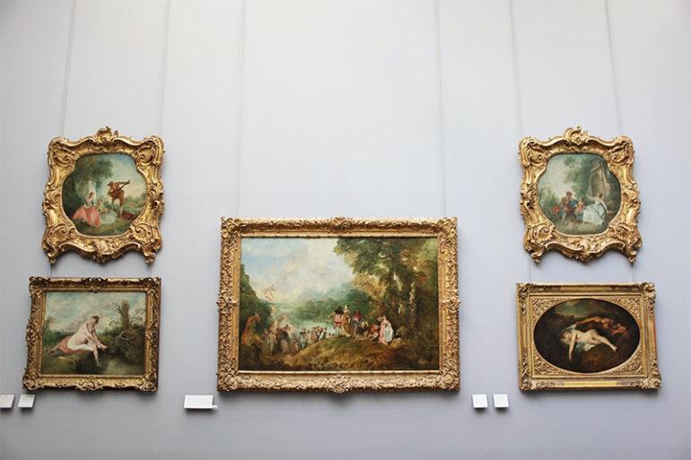 Understanding Provenance: Tips for New Art Collectors